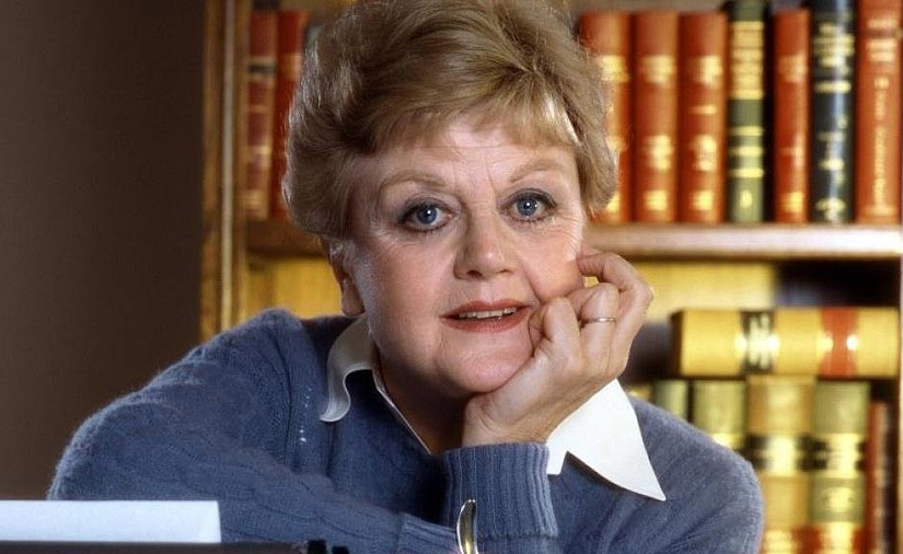 angela-lansbury-murder-she-wrote