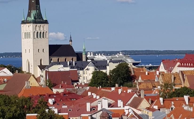 Viva Tallinn